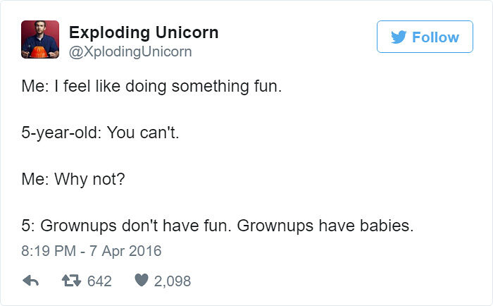 funny dad tweets 01.