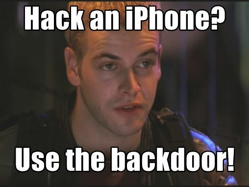 hack_an_iphone_use_the_backdoor