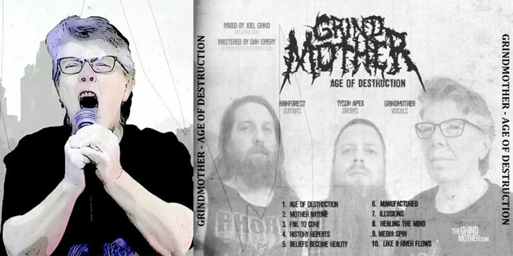 grindcore bands grindmother 03.