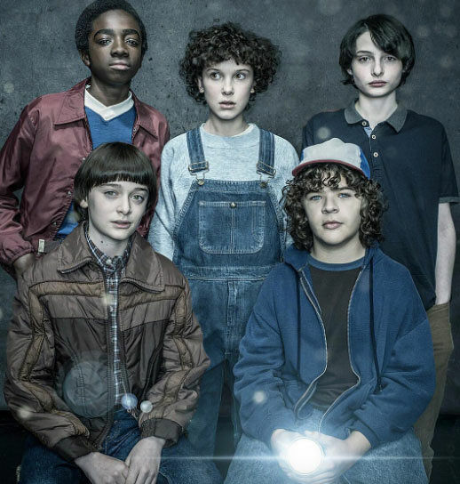 stranger things cast 01.