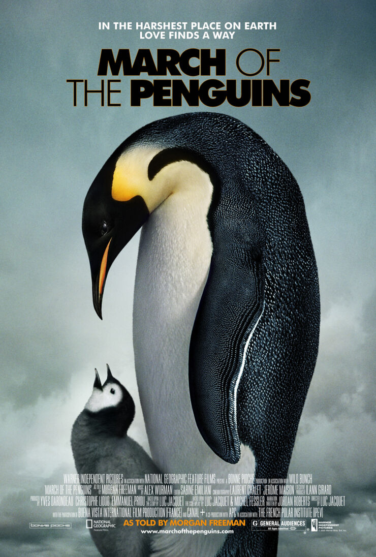 march_of_the_penguins