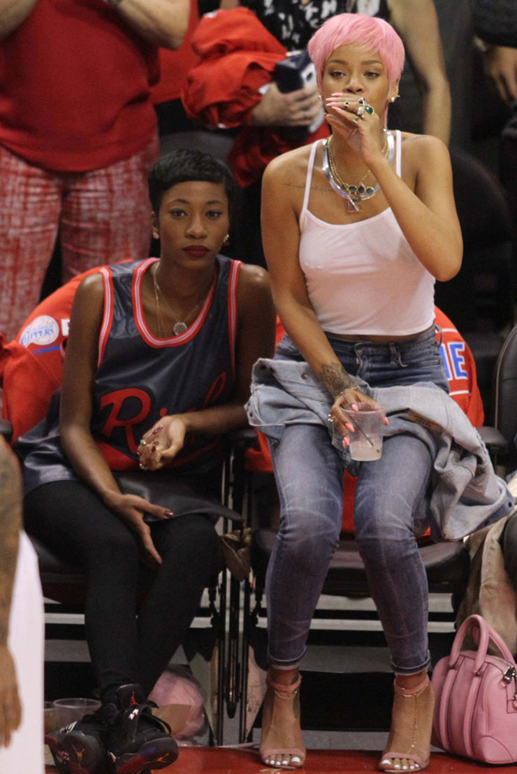 Rihanna-Givenchy-Lucrezia-Bag-3