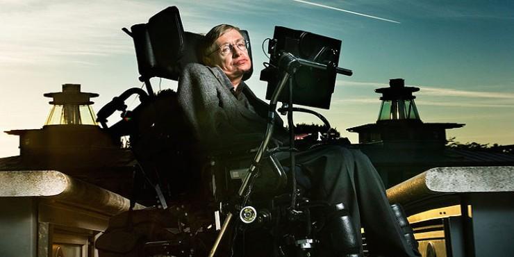 Hawking-FEAT