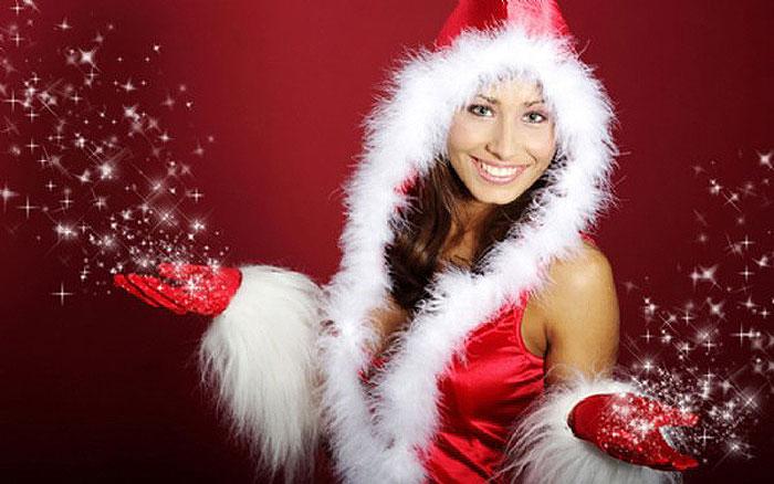 16728-santa-claus-is-really