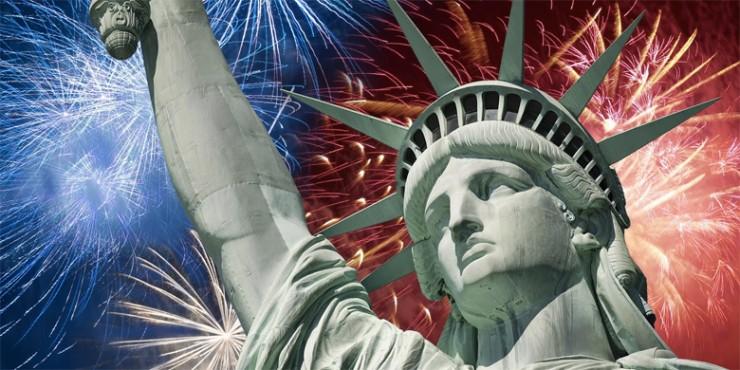 US national anthem 01.