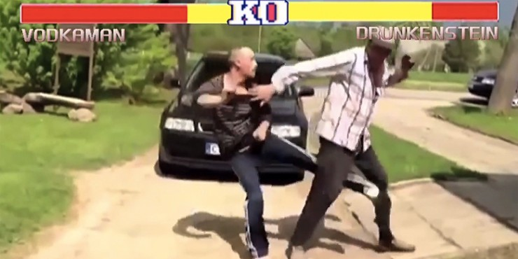 street_fighter_II_crazy_drunk_russians