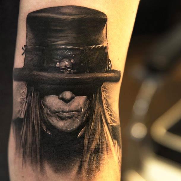 tattoo sleeve ideas 09.