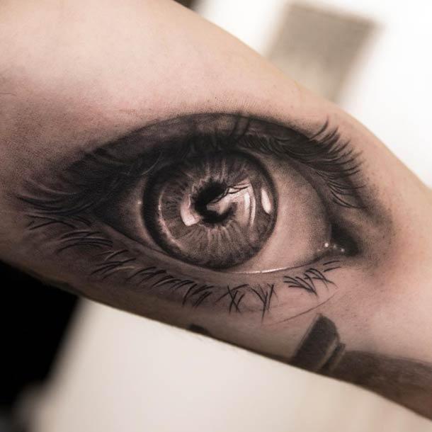 tattoo sleeve ideas 08.