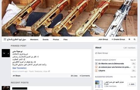 FB-libya1