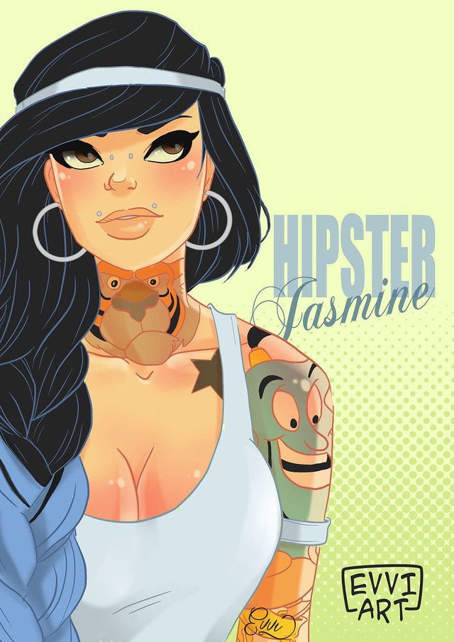 Hipster04