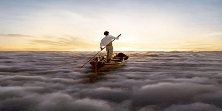 Pink-Floyd-Endless-River