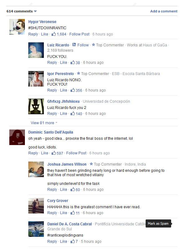 facebook-emma