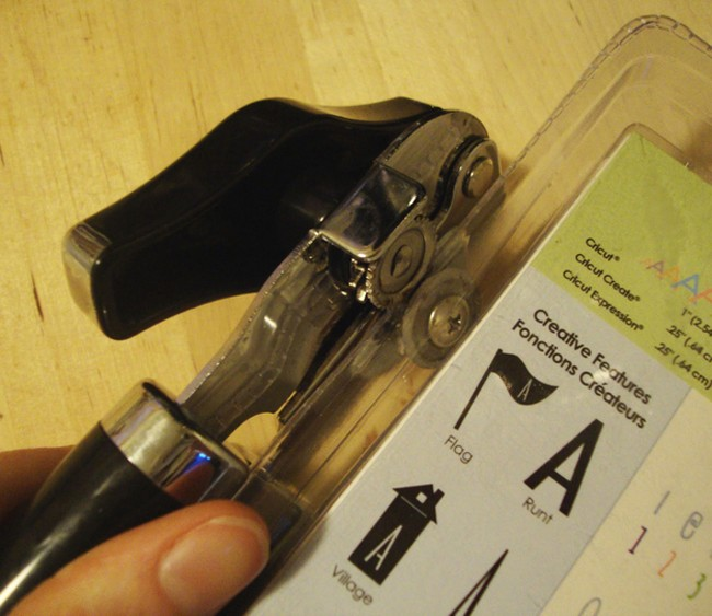 Use a can opener on obnoxious plastic packaging (19 of 50)
