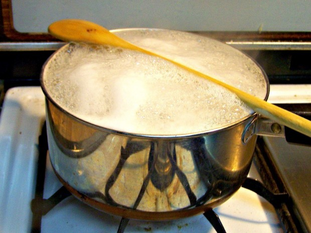 How to keep a pot from bubbling over (33 of 50)