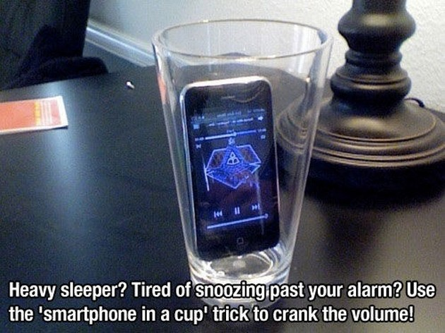How to make the perfect LOUD alarm clock (48 of 50)