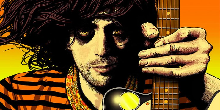Pink Floyd Syd Barrett And The Story Behind The Making Of Wish You Were Here - 99.
