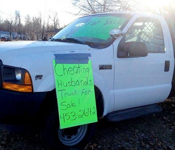 Cheat11