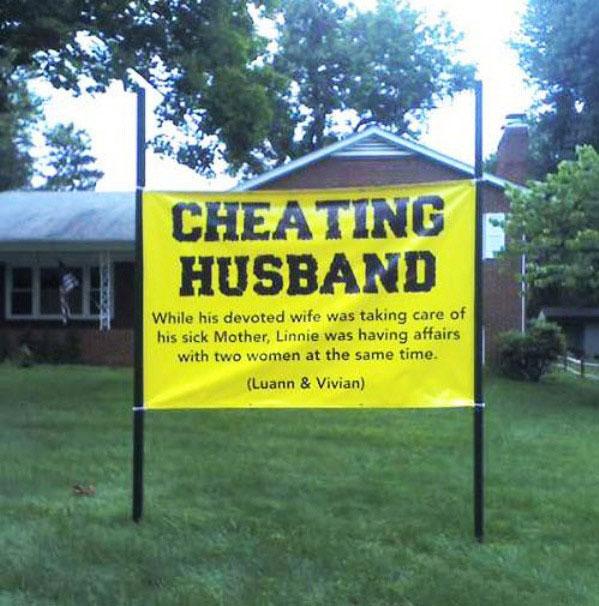 Cheat14