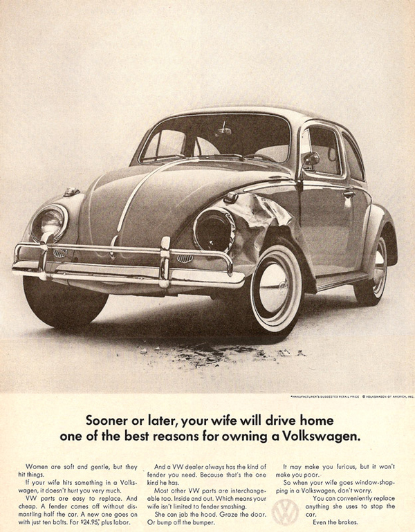 Old-ads27