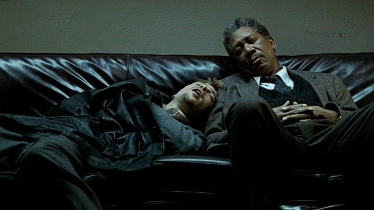 david-fincher-directorial-style-breakdown-and-the-other-way-is-wrong-01
