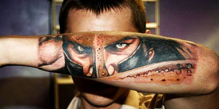 3d-tattoo-Feature
