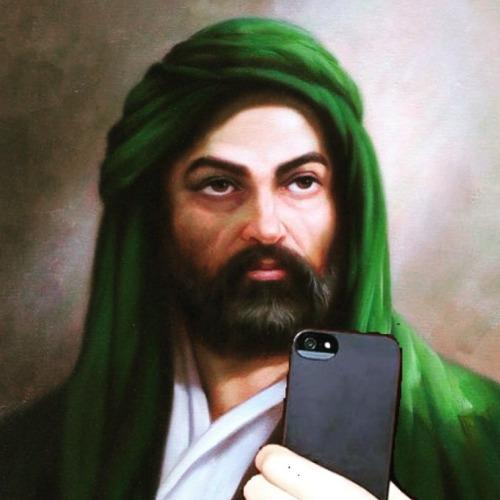 Selfie-art01