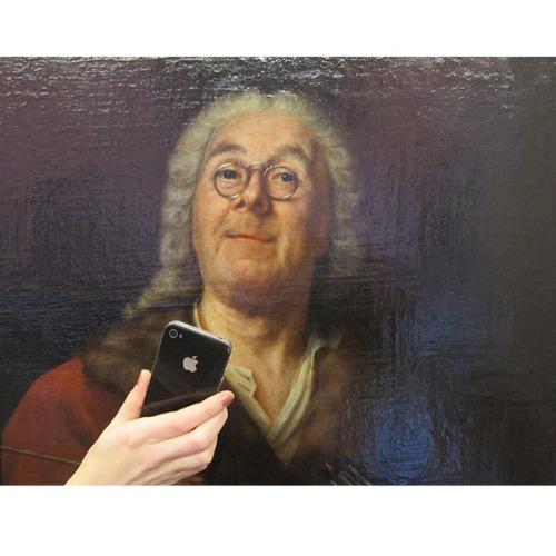 Selfie-art08