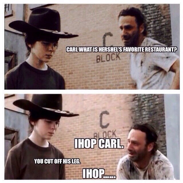 coral meme 10.