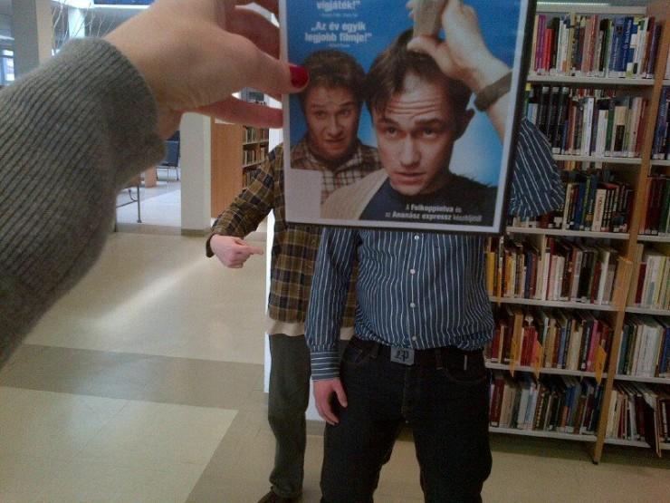 Creative Librarians 03.