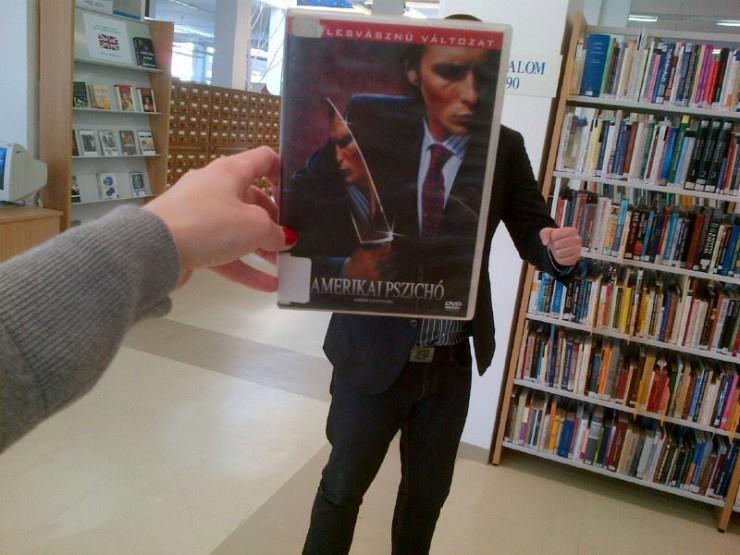 Bookstore Employees 04.