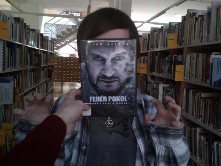 Librairie Mollat 01.