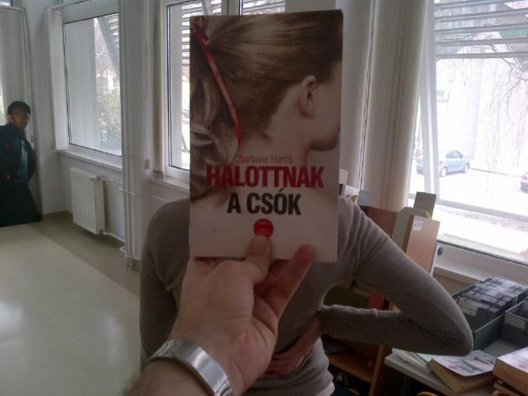 Librairie Mollat 03.