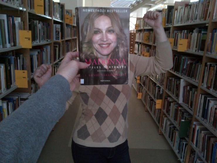 Librairie Mollat 05.