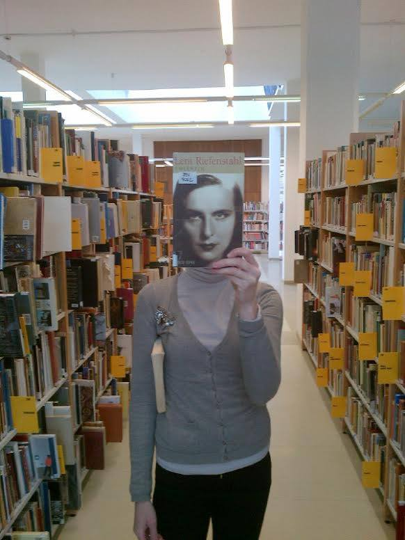 Librairie Mollat 06.