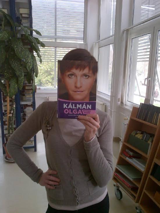 Librairie Mollat 08.
