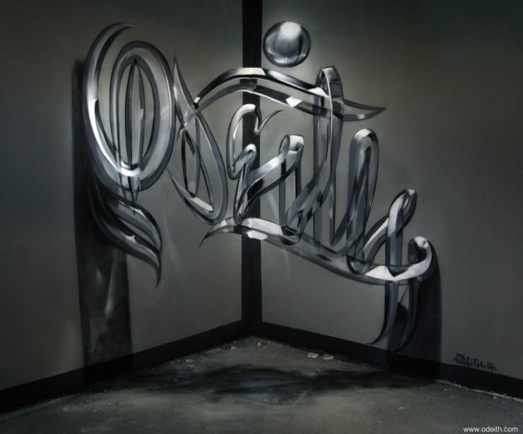 Sergio Odeith 01.