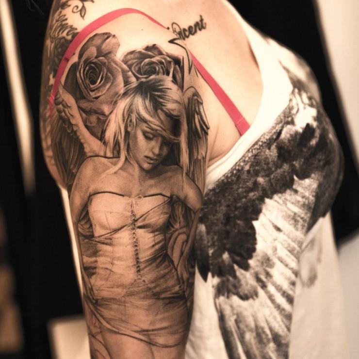 tattoo sleeve ideas 05.