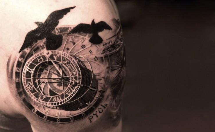 tattoo sleeve ideas 07.
