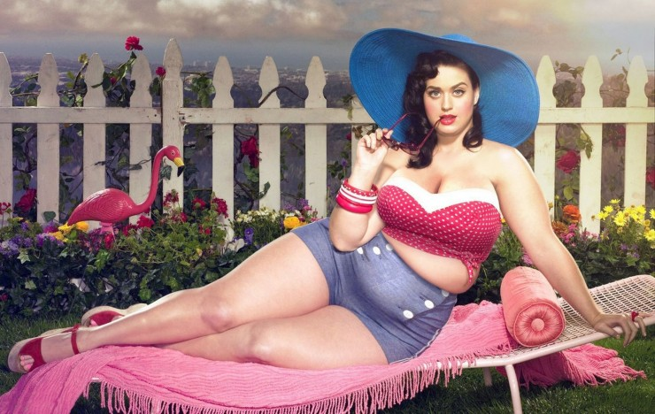 PAY-Fat-celebrities-as-imagined-by-Photoshop-artist-David-Lopera (5)