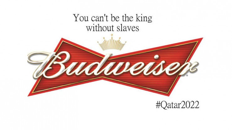 3046673-slide-s-90-corp-sponser-qatar-world-cup