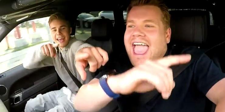 Justin-Bieber-James-Corden