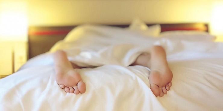 Sleep Tech Footer.