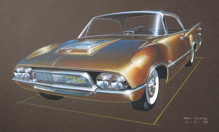 Del-CoatesStudebaker1957