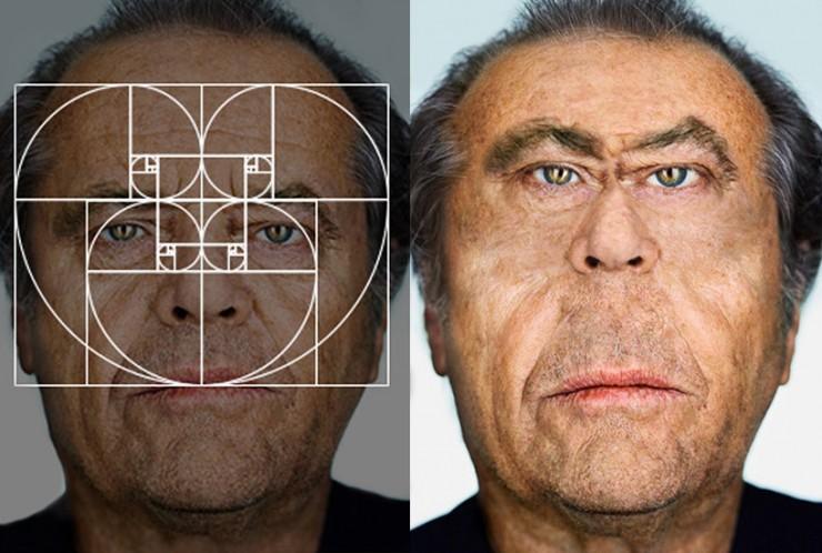 fibonacci-celebrities-designboom-02