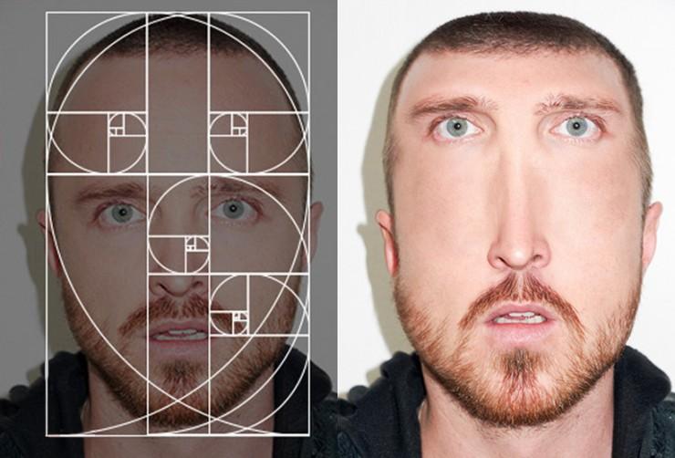 fibonacci-celebrities-designboom-05