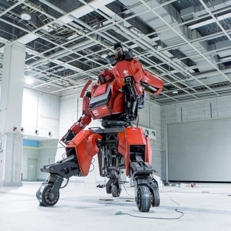 070615japanrobot_main