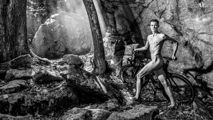 Naked Athletes Ryan ChrisM osier_Body_02b.