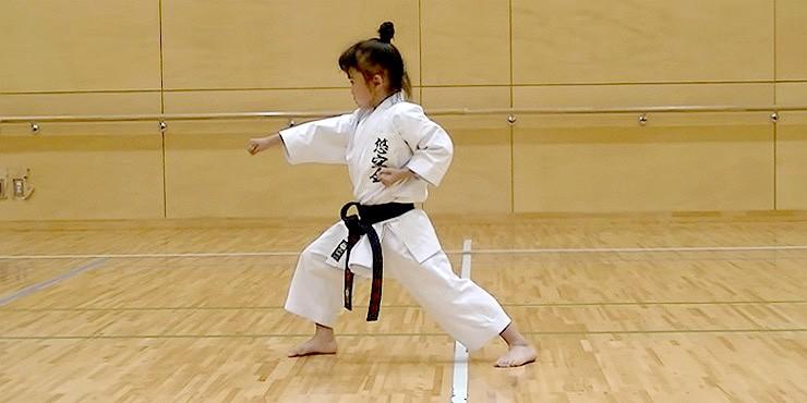 karate-740x370