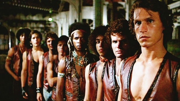 movies-the-warriors-1979