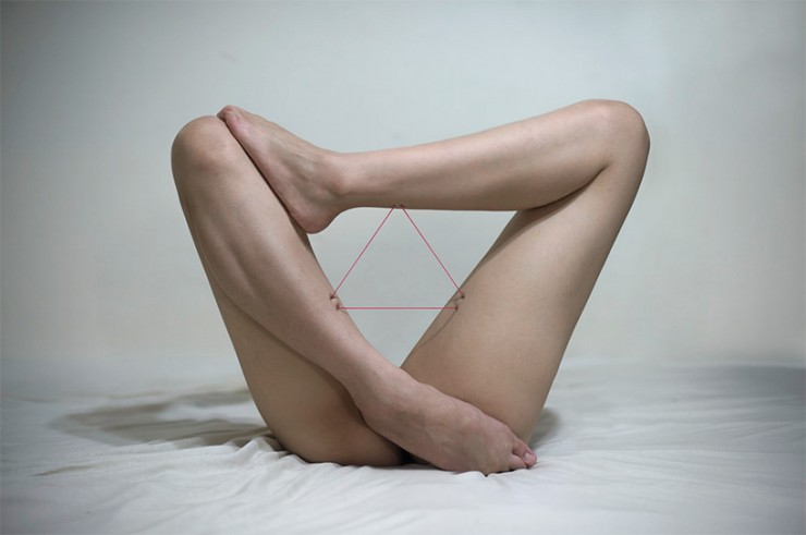 yung-cheng-lin-digital-body-art-manipulation-designboom-01